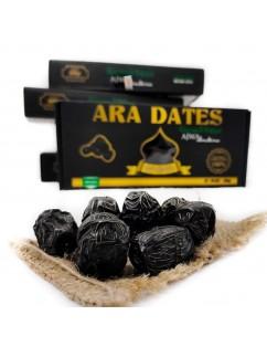 Kurma Ajwa ARA DATES 500gr Original