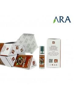 Parfum ARA Chocomusk Aromatic ARA PERFURMES