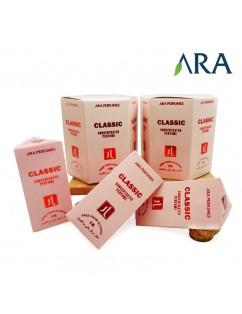 Parfum ARA Classic Aromatic ARA PERFURMES