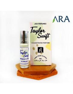 Parfum ARA Taylor Swift Aromatic ARA PERFURMES