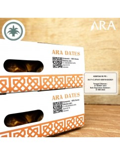 Kurma Sukari 3kg ARA DATES Premium