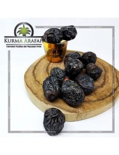 Kurma Ajwa Premium / Kurma Nabi / Kurma Rosul 10 kg