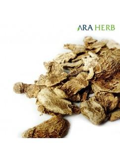 Jahe Rajang Kering 1 KG/ Jahe Herbal Tradisional