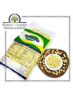 Kacang Arab India / kabuli / ceci / Chickpea 1kg