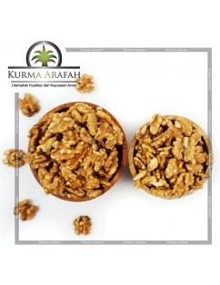 Kacang Walnut Panggang 100gr / Walnut Roasted