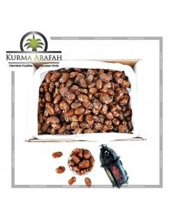 Kurma Mesir Premium 5 Kg Asli - Kurma Basah Murah