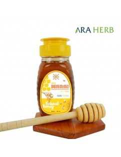 Madu Marai Import Yaman Asli 100ml / 150gr Madu Manis Herbal ARA HERB