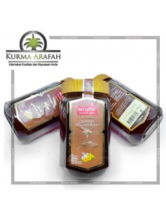 Madu Nectaflor Blossom Honey Asli Swis 1 Kg Premium