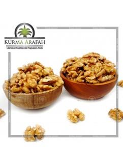 Kacang Walnut Panggang 1kg / Walnut Roasted