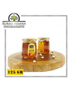 Madu Al Shifa 125 gram