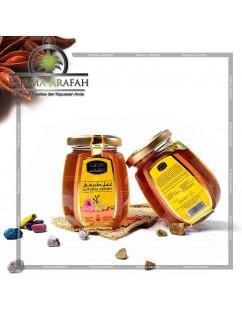 Madu Al Shifa 250 gram