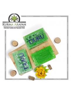 Sabun Duru (With Olive Oil)