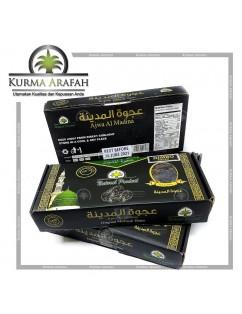 Kurma Ajwa Jumbo 500 gr
