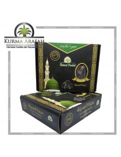 Kurma Ajwa 1 KG