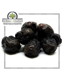 Kurma Ajwa Jumbo 1 KG